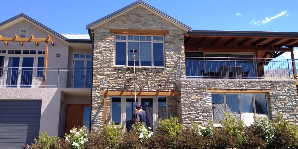 Wanaka Pest Control and Window Wanaka